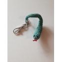 Porte-clés « Serpent »